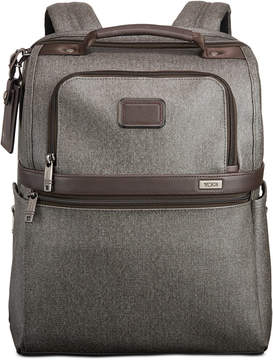 Tumi 20% Off Alpha 2 Ballistic Slim Solutions Backpack