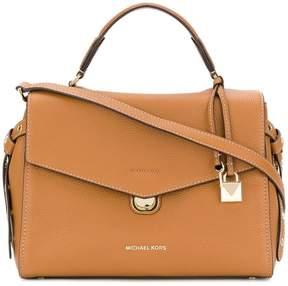 MICHAEL Michael Kors Bristol medium satchel