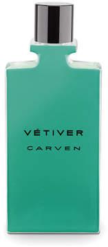 Carven Carven Vetiver Eau de Toilette Spray, 3.4 oz./ 100 mL