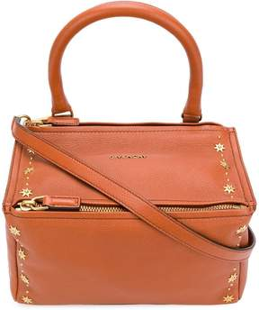 Givenchy sun studded medium Pandora tote