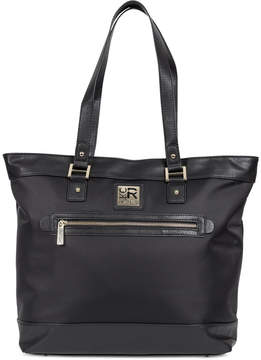 Kenneth Cole Reaction Call It A Night 16 Computer Tote