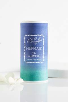 Captain Blankenship Mermaid Dry Shampoo by at Free People