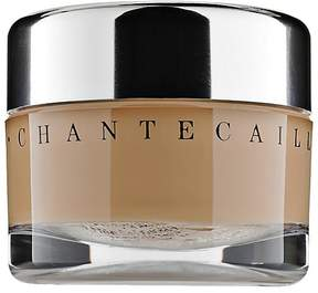 Chantecaille Women's Future Skin Foundation - Shea