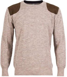 Dale of Norway Furu Sweater - Men's