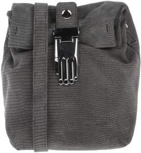 OPENING CEREMONY Handbags