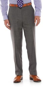 Chaps Men's Performance Slim-Fit Suit Pants