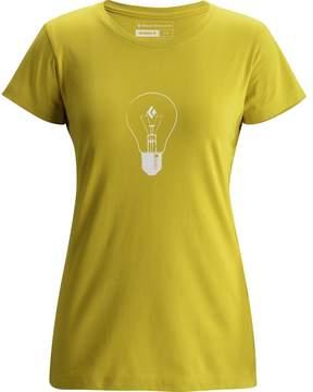 Black Diamond BD Idea T-Shirt