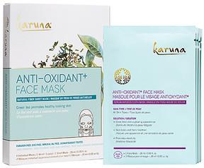 Karuna Anti-Oxidant+ Mask.