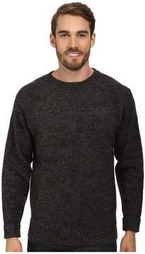 Pendleton Shetland Crew Sweater Men's Sweater