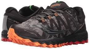 Saucony Peregrine 7 Runshield Men's Running Shoes