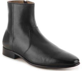 Aldo Men's Arly Boot