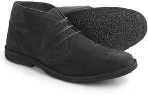 Andrew Marc byAndrew Marc Walden Chukka Boots - Leather (For Men)