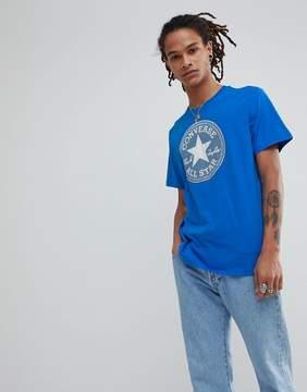 Converse All Stars T-Shirt