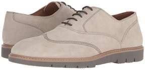 Donald J Pliner Sennet Men's Shoes