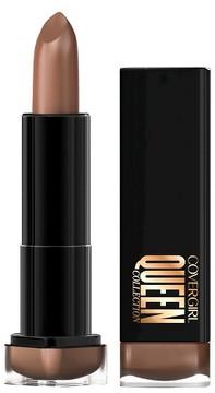 COVERGIRL® Queen Matte Lipstick