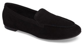 Seychelles Women's Exploring Loafer Flat