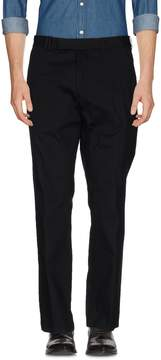 Ralph Lauren Black Label Casual pants