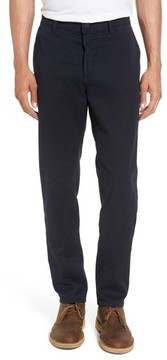 DL1961 Men's Duke Slim Fit Chinos