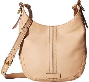 Cole Haan Julianne Crossbody Cross Body Handbags
