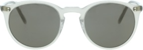 Oliver Peoples WOMENS ACCESSORIES