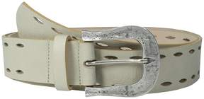 Leather Rock 1618 Women's Belts