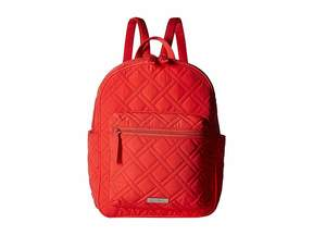 Vera Bradley Leighton Backpack Backpack Bags