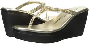Athena Alexander Astraa Women's Shoes
