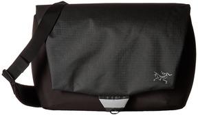 Arc'teryx - Fyx 13 Bag Duffel Bags