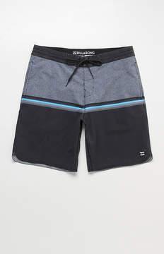 Billabong Fifty 50 LT 19 Boardshorts