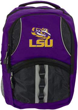 NCAA LSU Tigers Captain Backpack by Northwest
