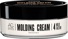 AG Hair Molding Cream