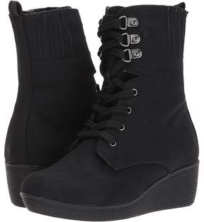 Rachel Burbank Girl's Shoes