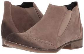 Rieker R9370 Belinda 70 Women's Shoes