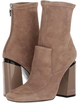 Sigerson Morrison Joanna Women's Shoes