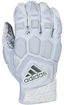 adidas Mens FREAK MAX LINEMAN GLOVE