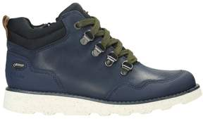 Clarks Dexy Hi GTX Youth