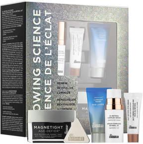 Dr. Brandt Skincare SKINCAREGlowing Science