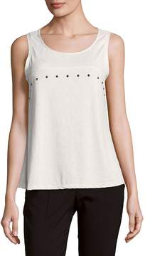 Eberjey Women's Lexie Tank Top