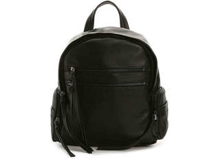 Kooba Milford Leather Backpack - Women's