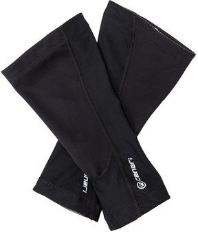 Canari Windfront Knee Sleeve 8116813