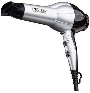 Revlon Pro Stylist Ionic Ceramic Hair Dryer