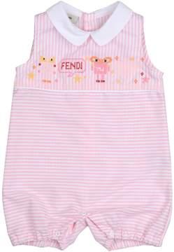 Fendi Bodysuits