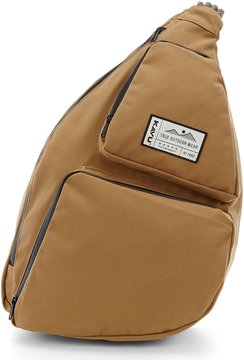 Kavu Clarkston Men s Rope Pack