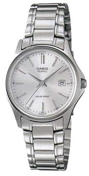 Casio LTP-1183A-7A Women's Classic Watch