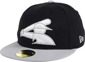 New Era Chicago White Sox De Customs 59FIFTY Cap