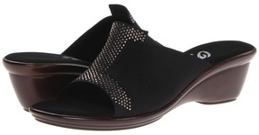 Onex Andi Women's Slide Shoes