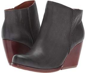 Kork-Ease Natalya Women's Zip Boots