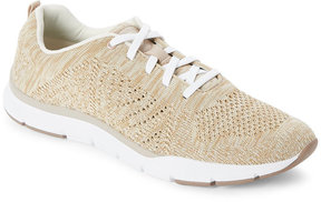 Easy Spirit Natural Ferran Lace Sneakers
