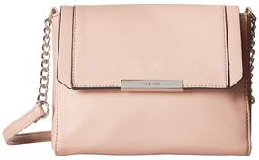 Nine West Abarrane Crossbody Cross Body Handbags