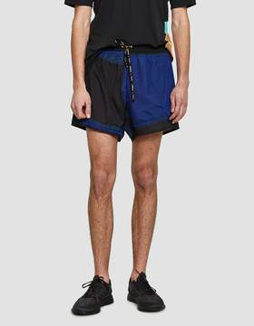 adidas X Kolor DECON Shorts